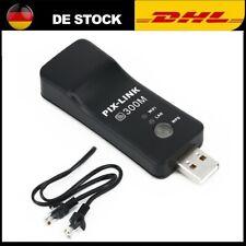 USB Wireless LAN Adapter WiFi Dongle Für Smart TV Blu-Ray Player BDP-BX37
