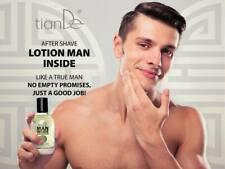 Tiande Man Inside After Shave Lotion,100ml
