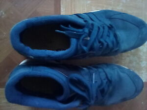 Adidas Tokoyo - Size 11
