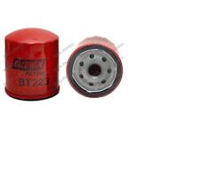 MANN Oil Filter W920-19