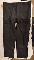 NWTs MILITARY STYLE ROTHCO ULTRA FORCE NAVY BLUE EMT TROUSER PANTS XX LARGE REG