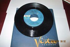 """FLEETWOODS """"Ska Light, Ska Bright (Jamaica Ska) / Ten Times Blue"""" DOLTON 97 NM-"""