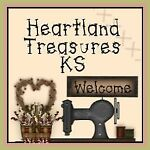 heartlandtreasuresks