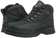 Helly Hansen Burley B3 winter boots size UK 11 bnwt