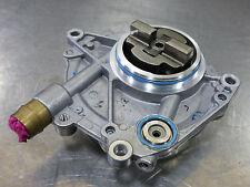Porsche Cayman Boxster 987 2,9 _ 9A111009003 AS00 _ Vakuumpumpe Unterdruckpumpe