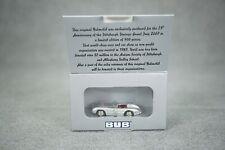 1:87 - BUB..Mercedes 300 SLR Pittsburgh..Premium ClassiXXs..OVP   // 3 V 083