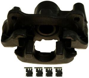 Disc Brake Caliper-Friction Ready Non-Coated Rear Right fits 05-10 Scion tC