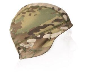 Crye Precision - SKULLCAP Fitted Beanie Hat Cap - Multicam