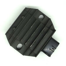 Regler Gleichrichter für SUZUKI LT-R450 QUADRACER 450 LTR450 2006-2009