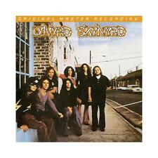 LYNYRD SKYNYRD - Pronounced Sealed Audiophile Vinyl LP MOFI MFSL Mobile Fidelity