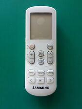 Telecomando originale climatizzatore Samsung DB93-15882Q
