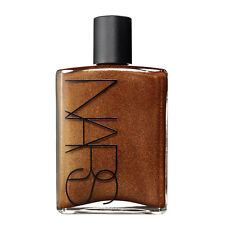 NARS Body Glow  Gives skin a bronzed, radiant glow Full Size 120 mL / 4.0 FL. OZ