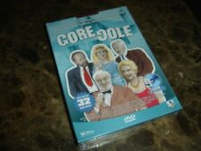 Gore dole (Up & Down) (9 x DVD 1996)