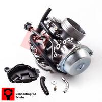 Carburetor Carby for Honda ATC250SX TRX300FW TRX350FE TRX350FM TRX350TM TRX400FW