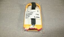 Protect Cover Handstrap Bumper For Zebra Symbol Tc51/56 Red&Yellow @An12