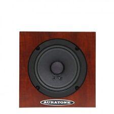 AURATONE - 5C SUPER SOUND CUBE BOIS - PIECE