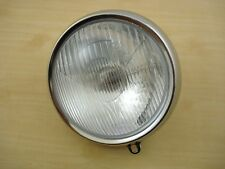Head light Honda CB100 CB125 CL100 CL125 XL100 XL125