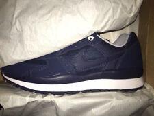 Nike Air Windrunner TR 2 Trainer Neu Gr:46 US:12 Blau/Weiß 317754-410 Saku shoes