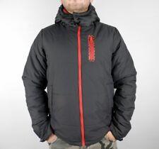 Adidas Originals Reversible Herren Padded  Winterjacke Ski Jacke  Neu Gr.M/50