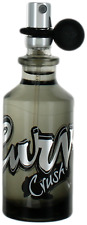 Curve Crush By Liz Claiborne For Men Cologne Spray 1oz Unboxed New