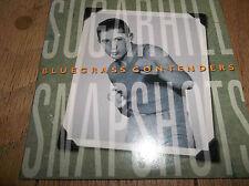Bluegrass Contenders Sugar Hill CD EX Dolly Parton Doc Merle Watson Jim Mills