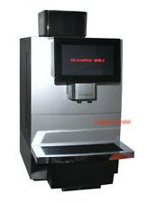 Dr. Coffee F11 Kaffeevollautomat der Extraklasse 💫 25 Monate Gewährleistung