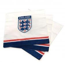 England Memorabilia Football Magnets