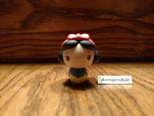 Snow White & the Seven Dwarfs Pint Size Heroes Mystery Mini-Figure Red Hair Bow
