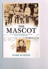 The Mascot by Mark Kurzam