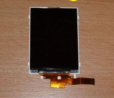 Genuine Original Sony Ericsson Xperia X10 Mini Pro Lcd Screen