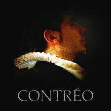 CONTRÉO - 19 TITRES - 2010 - CD NEUF NEW NEU