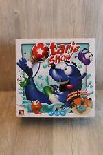 Jeu amusant pour enfants - Otarie Show Asmodee