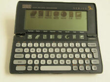 Psion PDAs