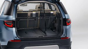 Genuine Brand New Land Rover - Discovery Sport - Luggage Partition Divider