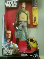 Star Wars The Series Anakin Skywalker 6 inch Action Figure - E9330