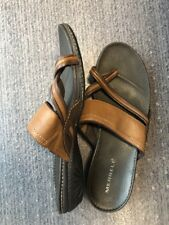Merell Sandals Size 11