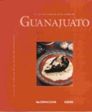 Cocina Familiar: La Cocina Familiar en el Estado de Guanajuato No. 47 by...
