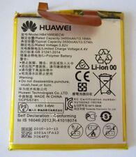 NEW OEM HUAWEI Nexus 6P H1511 HB416683ECW 3450mAh 3.82V REPLACEMENT BATTERY