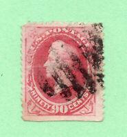 Sc# 191 Used / SE bottom   -   Lot 0820843