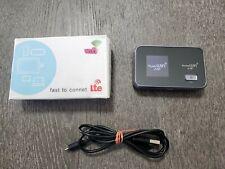 Emobile Huawei GL06P Pocket Wifi LTE