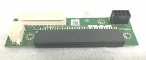 GENUINE NEW DELL PRECISION T3600 POWER DISTRIBUTION ADAPTER CARD PART NO:599RD