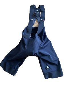 Assos Equipe RS Bib Shorts S9 Medium