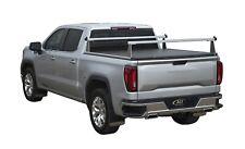 Access Cover 4003873 ADARAC Aluminum M-Series Truck Bed Rack System