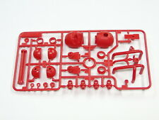 NEW TAMIYA WILD ONE Parts Tree G Man TN10