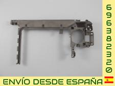 SOPORTE BISAGRA DERECHA SONY VAIO PCG-7121M  ORIGINAL