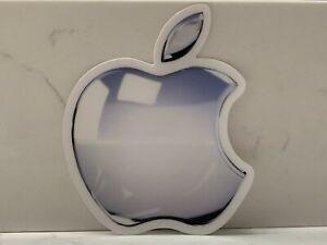 2021 Apple MacBook Pro Air Sticker Mac Laptop DECAL Logo Retina