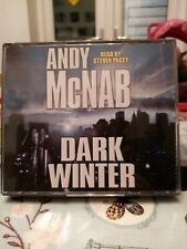 Adult audio books cd