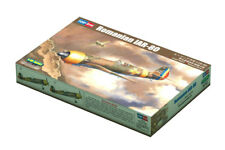 Hobby Boss 3481757 Jagdflugzeug IAR-80 1:48 Flugzeug Modell Bausatz Modellbau