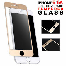 Gold 9H Hardness Screen Protectors