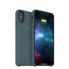 mophie Juice Pack Access 2,200mAh Battery Case for iPhone XS Max - Stone